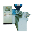 Agricultural Pipe Machine and LDPE Pipe Machine