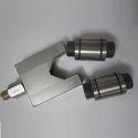 Air Caliper Gauge To Check Od