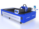 LM4015G Metal Laser Cutting Machine