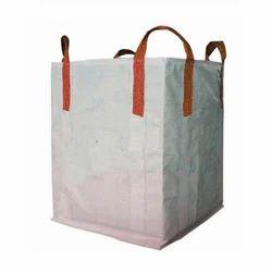 Packaging FIBC Bag