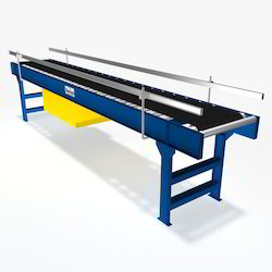 Ntb International Pvt Ltd Pune Manufacturer Of Belt