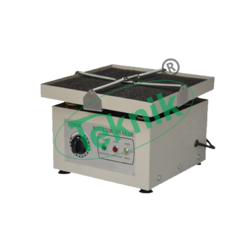 VDRL Rotator Shaker