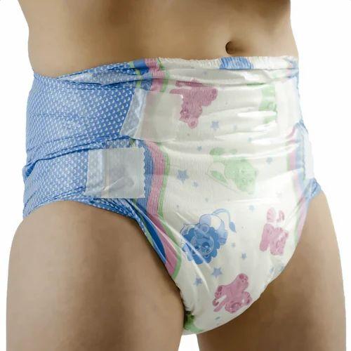 Mistaken. Adult diaper service sorry