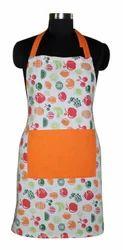 Table Linen & Kitchen Linen