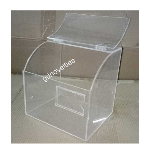 Gd Enterprise New Delhi Manufacturer Of Acrylic Podium And