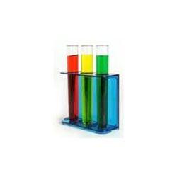 3-Phenyl-5-Amino Isoxazole