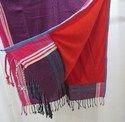 Kikoy Terry Towel
