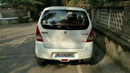 Maruti Zen Estilo Used Car For Sale Ford Figo Used Car For Sale