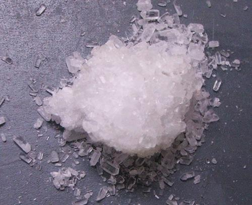 magnesium-sulp-i-p-500x500 Tc Application Form on