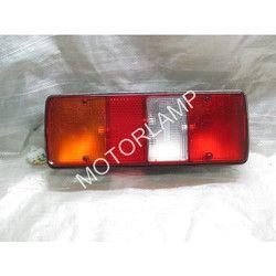 Ashok Leyland Combination Rear Lamp