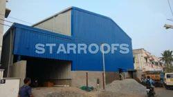 Best Roofing Contractor Service