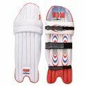 BDM Commander Cricket Batting Pad