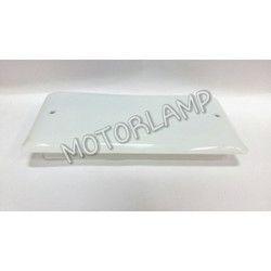 Automobile Tube Light Leyland
