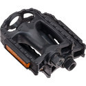Plastic Bicycle Pedals