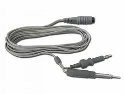 Bissinger Bipolar Cable