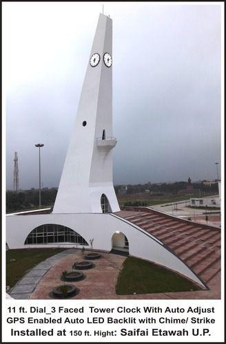 tower clocks online india