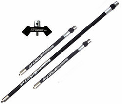 Archery Complete Set SF Stabiliser