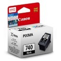 Canon Pixma Cartridge