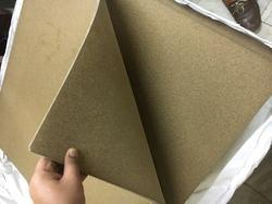 Rubberised Cork Gasket Sheet and Strips