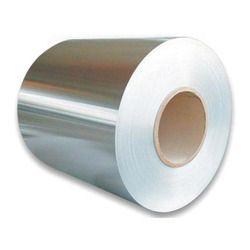 Aluminium Coil 6082