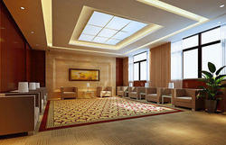 False Ceiling in gurgaon