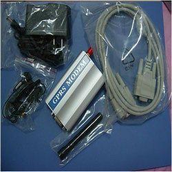 Wavecom GSM Modems