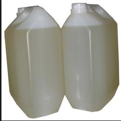 Liquid Solder