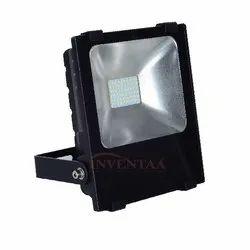 LED Flood Light 75W