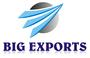 Big Exports