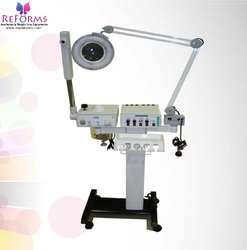 8 Function Beauty Machine
