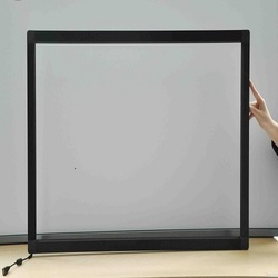 IR Touch Screen Display Board