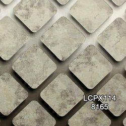 Decorative Wallpaper X-114-8165