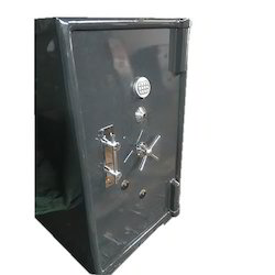 fire proof safes - Fire Proof Safe