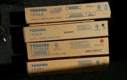 Toshiba TF C28 Toner Cartridge