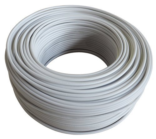 house wire 1 5mm x 100m white house wire wholesale trader from jaipur rh indiamart com Erstwhile Jaipur Royal Family Erstwhile Jaipur Royal Family