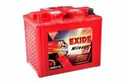 Exide Mileage MRED700 R/L ( 65 AH )