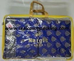 PVC Lahenga Bag