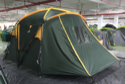 Makalu Camping Tents