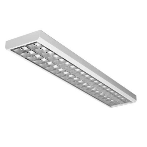 Commercial decorative lighting decorative lighting fixture commercial lighting products aloadofball Gallery