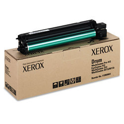 Xerox Phaser 6140 Toner Cartridge