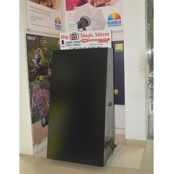 Smart Digital Magic Mirror Photo Booth
