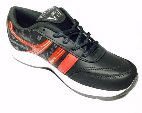 Sports Shoes In Eva Sole