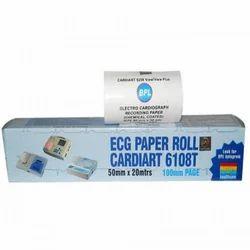 BPL 6108T / BPL 6208 ECG Paper