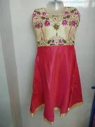 Handwork Masakali Suit