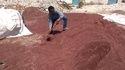Abrasive Garnet Sand Washed ( 0-50 Mesh)