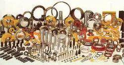 Cat Excavator Engine Parts