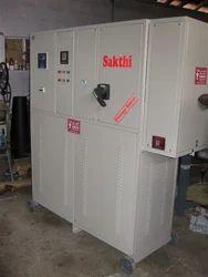 Centralized Energy Saver