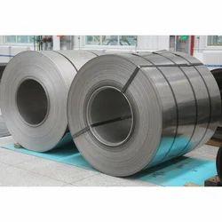 Titanium Coils Grade 4