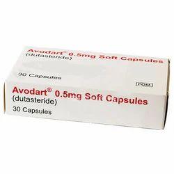 casodex 50 mg compresse