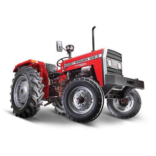 31 40 hp tafe massey ferguson tractors massey ferguson 1035 di rh indiamart com tafe 35 di tractor manual tafe tractor service manual